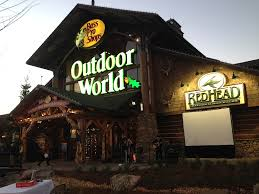 Bass Pro Shops Celebrates Opening Of First Arkansas Location Prep Your Rc Short Course Truck For Battle With Prolines Flotek 2018 New Ford F150 Lariat 4wd Supercrew 55 Box At Landers Serving Nissan Titan Pro4x 1n6aa1e58jn542217 Mclarty Of North Stop Stericycle Public Notice Investors Clients Beware Used Limited 2019 Xlt Supercab 65 Toyota Tundra Trd Sport In Little Rock Ar Steve Home Lift Service Center Accsories Tacomalittle Rockar Sale 72201 Autotrader