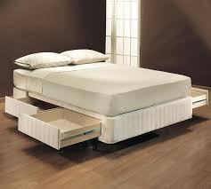 Sleepys Bed Frames by Best Full Size Mattress And Box Spring Jeffsbakery Basement