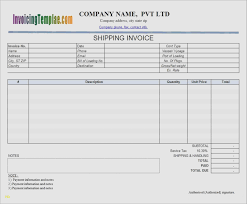 Tow Truck Invoice Template Form Free Towing Receipt Forms Fearsome ... Tow Truck Receipt Pdf Format Business Document Invoice Form Towing Forms New Used Vehicle Printable Diagram Car Wiring Diagrams Explained Flight Attendant Resume Cover Letter Experience Tow Truck Receipt Free Download Aaa Driver Job Description Mplate Road Service Invoice Awesome Example Internet Hosting Maker Viqooub Repair Forms Towing Books Template Fresh Trucking Luxury Awesome Word 550 612 Simple Or Adobe Example 13