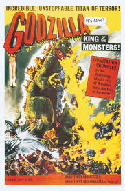 Famous Halloween Monsters List by 11 Famous Movie Monsters Britannica Com