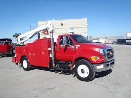 2008 Ford F-750 XLT Single Axle Mechanic / Service Truck ... Used 2008 Ford Escape Parts Cars Trucks Midway U Pull Ford F750 Dump Amg Truck Equipment Xlt Single Axle Cab Chassis Cummins Isb F250 Super Duty Photos Informations Articles F350sd 94316 A Express Auto Sales Inc For F550 Xl Mechanic Service Sale 153448 Miles 54332 Ford Trucks F 150 Fx4 Crew Lifted Monster Ranger Americas Wikipedia F150 57462 Pickup Truck Cab And Chassis Ite Sport For In St Catharines Ontario