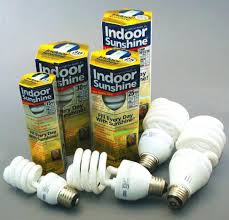 seasonal affective disorder light bulbs iron