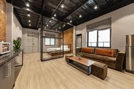 100 Tea House Design Industrial Room W Rooftop Cafe And VN Teahouse Apartment