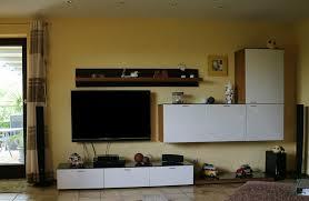 wohnzimmer wohnwand holtk weiß hochglanz