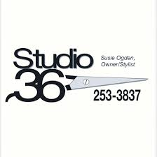 100 Studio 36 Hair Salon Home Facebook