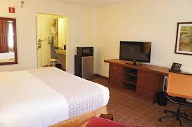 fort Inn Columbia Mo Unique La Quinta Inn Suites Columbia Mo