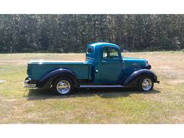 100 1938 Chevrolet Truck Chevy For Sale Khosh