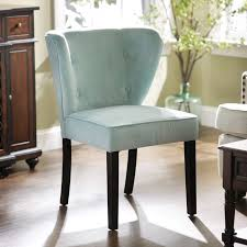 Accent Chairs Kirklands Lovely 94 Dining Room Ideas Valuable Design Of