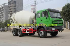 China Best Beiben Tractor Truck, Beiben Dump Truck, Beiben Tanker ... Mitsubishi Fuso Fv415 Concrete Mixer Trucks For Sale Truck Concrete Truck Cement Delivery Mixer Trucks Rear Chute Video Review 2002 Peterbilt 357 Equipment Pinterest Build Your Own Com For Sale Bonanza 2014 Kenworth W900s At Tfk Youtube Fileargos Atlantajpg Wikimedia Commons Used 2013 T800 Tandem Inc Fiori Db X50 Cement 1995 Intertional Paystar 5000 Pump
