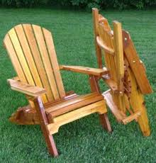 Ll Bean Adirondack Chair Folding by Adirondack Chairs 10 New Classics For Today Bob Vila