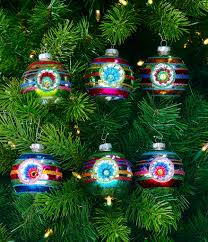 Barcana Christmas Tree For Sale by Best 25 Painted Bottles Ideas Only On Pinterest Painting