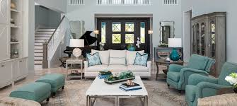 100 Interior Design For Residential House Jinx McDonald S Naples Florida Residential Commercial