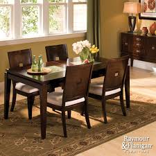 Raymour And Flanigan Round Dining Room Tables by 126 Best Dining Room Living Room And Others Images On Pinterest