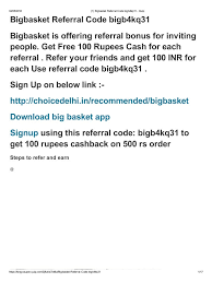 Bigbasket Referral Code Bigb4kq31 - Fichier PDF Quip Coupon Cause Faq Cc Fresh Supplies Free Delivery Quip Refill Pack Free Asdela 54 Brilliant For Weathertech Floor Mats Enjoy Bang Goyang Save Coupons Promo Discount Codes Wethriftcom Calamo 6pm Code Promo Codes June 2019 Findercom Upgrade Your Manual And Simplify Electric Start Fresh With Ringer Podcast Listeners The With Friends Like These On Apple Podcasts Best Toothbrush A Cup Of Jo Vs Sonicare Oralb Electric Teeth Sponsors Discount Fantasy Footballers