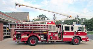 Telesquirt Fire Truck Fire Apparatus New Deliveries Hme Inc 1970 Mack Cf600 Truck Part 1 Walkaround Youtube Seaville Rescue Edwardsville Il Services In York Region Wikiwand Pmerdale District Delivery 1991 65 Tele Squirt Etankers Clinton Zacks Pics 1977 50 Telesquirt Used Details Welcome To United Volunteers Lake Hiawatha Department