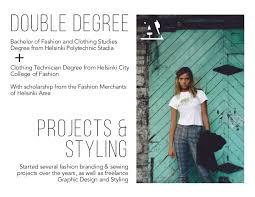Lighting Designer Resume Alex Denevers Design Wildbirdkingdom Us Sample Fashion Templates