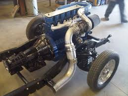12v Cummins Performance Parts Resurrected 2006 Dodge 2500 Race Truck 494000 Ram And 3500 Diesel Pickup Trucks Will Be Recalled Due Banner 3 X 5 Ft Dodgefordgm Diesel Performance Products1 Dodge Cummins 1997 Truck Parts Bombers 11 Reasons Why The 12valve Cummins Is Ultimate Engine Norcal Motor Company Used Trucks Auburn Sacramento Texas Shop Parts Accsories Psg Automotive Outfitters Jeep Suv 1992 D250 Dgetbuilt