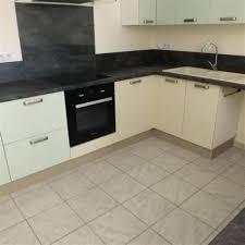 plaque de zinc pour cuisine plaque ardoise cuisine cuisine ardoise et bois 8 grand meuble