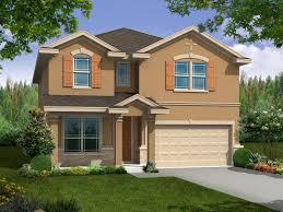 Meritage Homes Floor Plans Austin by Crosswinds In Kyle Tx New Homes U0026 Floor Plans By Meritage Homes