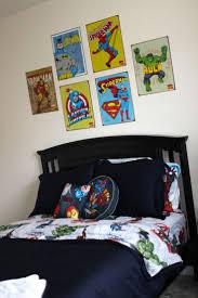 Superhero Bedding Twin by 47 Best Super Hero Room Images On Pinterest Superhero Room Kids