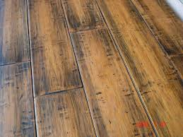 Bamboo Hardwood Flooring Pros And Cons by How To Care For Bamboo Floors Images Flooring Design Ideas