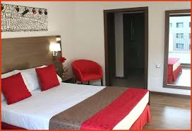 chambre d hote barcelone pas cher chambre pas cher barcelone chambre barcelone pas cher