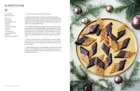 rachs rezepte für weihnachten