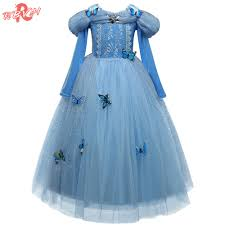 popular teenagers party dresses buy cheap teenagers party dresses