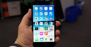 clean iphone 1910x1000 JPG