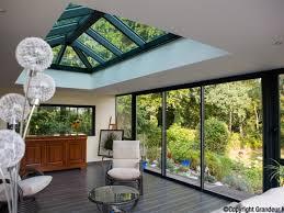 maison confort avis avis sur maison confort 3 v233randa toiture plate