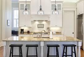 lighting rustic kitchen lighting kitchen sink light fixtures