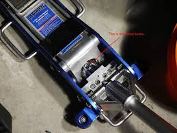 Hydraulic Floor Jack Adjustment by Air Hydraulic Floor Jack Parts Carpet Vidalondon