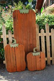 best 25 old wood crafts ideas on pinterest old wood projects