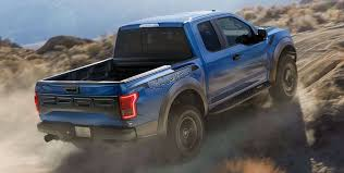 Ford Lobo Raptor 2017   4VTO Work Truck Review News Issue 10 2014 Photo Image Gallery Ford Challenges Gms Pickup Weight Comparison Medium Duty 12 Vehicles You Cant Own In The Us Land Of Free Lobo Truck Stock Illustration Lobo Duty 14674 2018 F150 Raptor Model Hlights Fordcom 5 Trucks That Would Convince Me To Ditch My Car Off The Throttle 092014 Black H7 Projector Halo Led Drl Ford Black Widow Lifted Trucks Sca Performance Lifted Velociraptor 6x6 Hennessey Blog Post List David Mcdavid Platinum 26 2016 Youtube