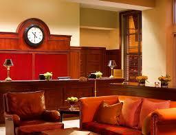 book sheraton duluth hotel duluth hotel deals