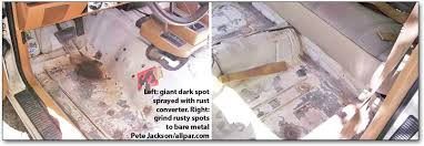 Jeep Xj Floor Pan Removal by Jeep Cherokee Floor Repair