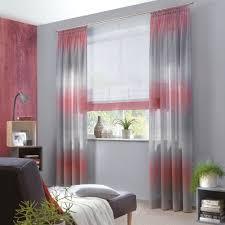 gardinen vorhänge wohnzimmer gardinenideen vorhänge