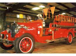 1928 Ford Fire Truck For Sale | ClassicCars.com | CC-918151 Used Fire Engines And Pumper Trucks For Sale Apparatus Sale Category Spmfaaorg Alm Acmat Tpk 635c 6x6 Feuerwehr Firetruck 3500l Fire Mack B85 Antique Engine Truck 1990 Spartan Lti 100 Platform The Place To New Water Foam Tender Fighting 2001 Pierce Quantum 105 Aerial For 1381 Firetrucks Unlimited 2006 Central States Hme Rescue Details File1973 Ford C9001jpg Wikimedia Commons 1980 Dodge Ram Power Wagon 400 Mini Pumper Truck Vintage Food Mobile Kitchen In North Legeros Blog Archives 062015