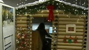 Halloween Cubicle Decorating Contest by Halloween Cubicle Decor Ideas The Home Design The Benefit Of