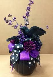 Michaels Crafts Wedding Decorations by 139 Best Halloween Arrangements U0026 Table Decor Images On Pinterest
