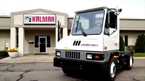 Kalmar Ottawa T2 - Operator Orientation 2015 - YouTube Canada Post Mail Truck Being Loaded Up With Packages Ottawa Stock 2017 Spotter Henderson Co 117631377 2018 Ottawa T2 Yard Jockey Spotter For Sale 400 Kalmar Rolls Out New Terminal Tractor Pure Electric Terminal Trucks Orange Ev Operator Orientation 2015 Youtube Used 2007 Yt50 1736 Eagle Mark 4 Yardtruck Twitter 2016 4x2 Offroad Yard Truck For Sale Salt Kalmar Truck Utility Trailer Sales Of Utah Food Bank Healthcare Services Hfs Image Gallery