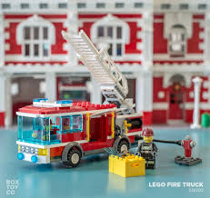 LEGO Fire Truck 60002 By The Classic LEGO Fire Station MOC | Fire ... Lego City Ugniagesi Automobilis Su Kopiomis 60107 Varlelt Ideas Product Ideas Realistic Fire Truck Fire Truck Engine Rescue Red Ladder Speed Champions Custom Engine Fire Truck In Responding Videos Light Sound Myer Online Lego 4208 Forest Chelsea Ldon Gumtree 7239 Toys Games On Carousell 60061 Airport Other Station Buy South Africa Takealotcom