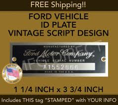 Vehicle Vin Number | New Car Models 2019 2020 Semi Truck Vin Decoder Dodge Number Brilliant 1928 1957 Chrysler 68 F600 Vin Code Ford Enthusiasts Forums Econoline Coder Manuals And Diagrams Pinterest Image Of 1993 Chevrolet Chart 11989 Gmc Chevy Big Primary 1gthk F 2002 Gmc Sierra K2500 Heavy Discover Vehicle Information With Our Free Vin Greatest Pre Owned Vehicles For Sale Window Sticker Bahuma 30 Beautiful Diesel Rebuild Kits