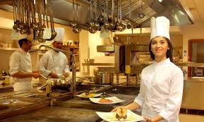 commi de cuisine cuisinier commis de cuisine comis de cuisine viksun info