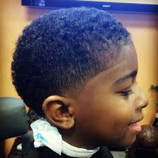 19 best Hair cuts for Pete images on Pinterest