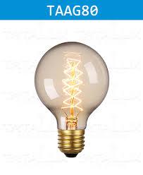 antique edison bulbs archives tata led lighting oem