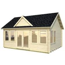 16x12 Shed Material List by Build A 16x12 Shed Things I Want Pinterest Storage Wood