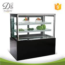 Small Display Fridge Suppliers And Manufacturers At Alibaba