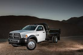 Ram Trucks Recalled For Brake Transmission Interlock - Safety ... Ram Recalls 2700 Trucks For Fuel Tank Separation Roadshow Kid Trax Mossy Oak 3500 Dually 12v Battery Powered Rideon Hot News Ram Recall Shifter Brake Interlock Youtube Ram Recalls 65000 Trucks Due To Axle Daily Recall Dodge Pickup Clutch Interlock Switch Defect Leads To The Of Older Defective Tailgates Lead 11 Million Nz Swept Up In Worldwide Newshub Roundup More Than 2400 Rams Need Steering Fix Fiat Chrysler Recalling More 14m Pickup Fca 11m Newer Due Risk Tailgate