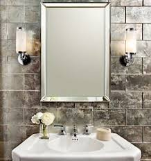 mirror bathroom tiles home design home design